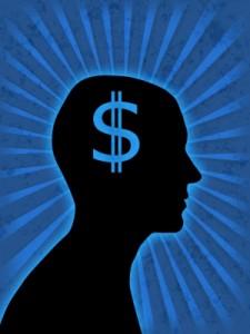 Smart financial decisions