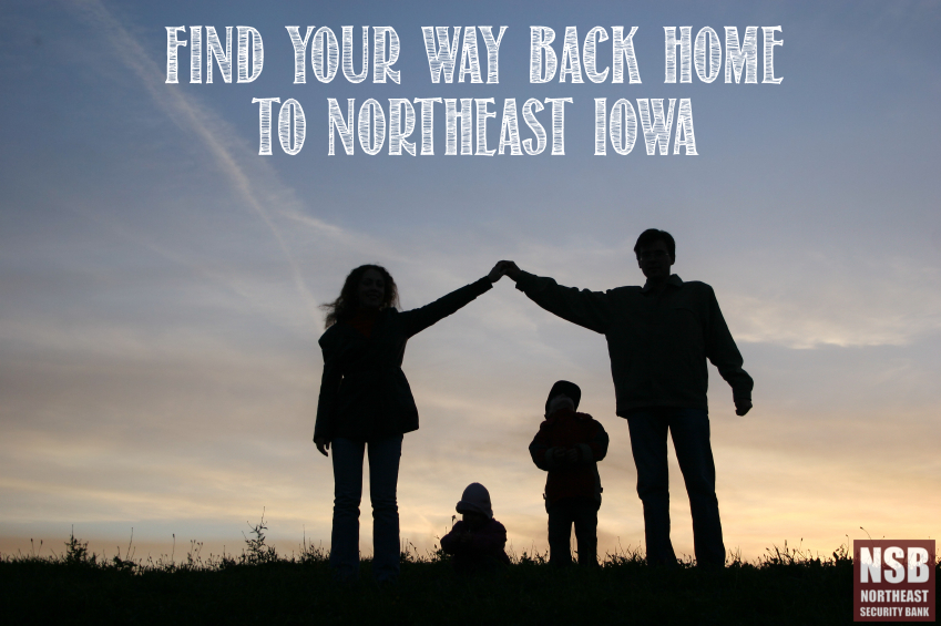 Our find your way program can bring you home!