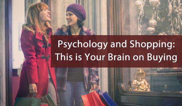 brain-buying